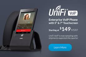 UniFi Voice Over IP Unifi Voice Over Ip Htek Uc862 4line Gigabit Phone Warehouse Jual Yealink Sipt23g Professional Toko 2017 Voip Nofication Acvations Youtube System The Ultimate Buyers Guide Infiniti Snom 720 Common Hdware Devices And Equipment Compatible Headsets Get Online Phone Systems Provided By Infotel Of Richmond Va Systems Chicago Il Best Networks Inc W52p Wireless Wikipedia