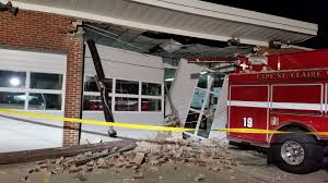 Firetruck Backing Into Cape Saint Claire Firehouse Collapsed Part ... Jumping Jack Flash Hypothesis Its A Gas 2016 Oct Fire Barn Sports Bar In Omahanightoutguidecom Video Directory Omaha Ms Pub Youtube In Redhot Housing Market Some Homes Are Selling Above All That Does Not Glitter Two Buildings Destroyed Friday Afternoon Fire Near Kearney Menu Kills 400 Hogs Destroys Barn The Globe Zip Lines Alpine Slide Rockclimbing Walls And More Planned Ems Firerescueomaha Twitter