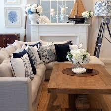 Alfresco Emporium Blog Vacation Home In 2019 Living Room