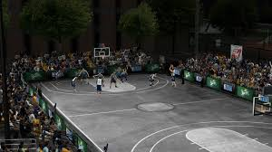 NLSC Forum • Downloads - NBA Street 2K13 Backyard Sports Basketball 2007 Usa Iso Ps2 Isos Emuparadise Review Download Baseball Vtorsecurityme Nba Image On Stunning Pc Game Full Gba Awesome Architecturenice Free Images Sky Board Sport Field Game Play Floor Shed Football Online Download Free Outdoor Fniture Design Sketball Games And Ideas Courts Adhome Backyard Abhitrickscom