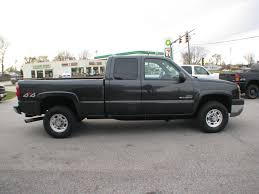 Chevy Truck Bed Dimensions Chart Beautiful Pre Owned 2004 Chevrolet ... Chevy Truck Bed Dimeions Chart Inspirational 1988 Chevrolet S10 Beautiful Pre Owned 2004 Luxury New 2018 Silverado Unique Used 2015 Trifold Tonneau Cover For 42007 Chevy Silverado 1500 2500hd 58 2017 Best New Cars Decked 6 Ft In Length Pick Up Storage System Ford Of 2019chevylverado1500crewdimeions The Fast Lane Amazoncom Xmate Works With 2014
