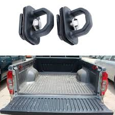 100 Truck Bed Parts High Quality Tie Down Anchor Side Wall Anchors For GMC