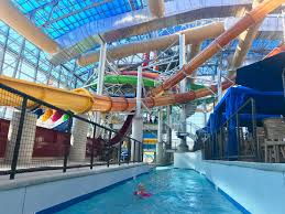 Epic Waters Offers Indoor Waterpark Fun In North Texas Epic Ambassador Application Response From Northwest Of France How To Save 100 On Your Year End Holiday Hong Kong Klook Black Friday Subscription Box Coupons 2019 The Nature Conservancy Ridethewave Is Finally Here There Waters Indoor Teacher Appreciation Week Gp Slater Trout Qa Zola Plantpowered Hydration 22 Day Alaska And Aleutian Islands Expedition Cruise With Flights Live Oak Trees Dripping Woolworths Travel Insurance Promo Code August Findercomau Divers Spot Massive Humansize Jellyfish Off English Coast