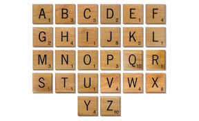 scrabble clipart scramble pencil and in color scrabble clipart