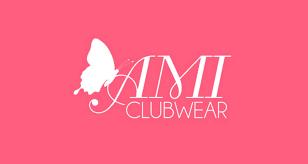 5 club wear sites like amiclubwear great sites like