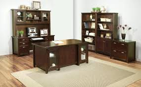 Jacksonville Furniture Mart Home Design Ideas and