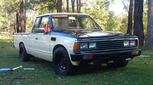 1985 Nissan 720 | Car Sales QLD: Brisbane South #2464688 Benstandley 1985 Nissan Regular Cab Specs Photos Modification Info Datsun Pictures For Gta 5 Pickup Information And Photos Momentcar 720 10 197908 Youtube Nissandatsun Truck Mine Was Tangold Cars Ive Owned Truck Headliner Cheerful 300zx Autostrach Hardbody Tractor Cstruction Plant Wiki Fandom We Cided To Sell The Subaru Jeep Found This Short Bed Bargain File41985 King 2door Utility 180253932jpg
