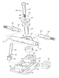 100 Skateboard Truck Sizes Diagram Free Wiring Diagram For You