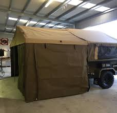 DOT 7 CAMPER $19,745 - Drifta Camping & 4WD 4wd 4x4 Fox Sky Bat Supa Wing Wrap Around Awning 2100mm Australian Stand Easy Awning Side Wall Demstration By Supa Peg Youtube Foxwingstyle Awning For 180ship Expedition Portal Hawkwing 2 Direct4x4 Vehicle Side 2m X 3m Supapeg Ecorv Car Horse Drifta 270 Degree Rapid Wing Review Wa Camping Adventures Supa Australian Made Caravan Australia Items In Store On View All Buy It 44 Perth Action Accsories Equipment 4