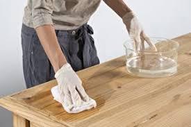 anleitung esstisch abbeizen und mit lacklasur neu streichen