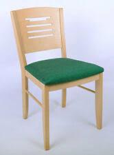 ludwig stuhl esstischstuhl fürs esszimmer holzstuhl holz