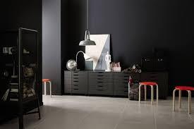 hausbautipps24 wohntrend das helle wohnzimmer komplett in