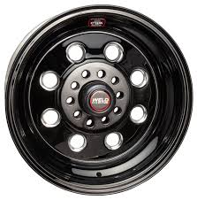Weld Racing Draglite Black Painted Wheels 90B-510346 - Free ... Diesel Motsports Made In The Usa Wheels You Bet Weld Weld Rts 15x1008 S71 Black 9498 Toyota Supra Rear Pair Gallery Aftermarket Truck Rims 4x4 Lifted Racing Xt Forged Slingblade Wheel Draglite New Rekon To Be Displayed At 2013 Sema Show Weld Racing Wheels 4sale Ford F150 Forum Community Of 2014 Expands The Rekon Line Of Off Road Debuts Their New Truck Lineup Racing Vektor Brushed Konflict Dirt Late Model Free Shipping Speedway Motors