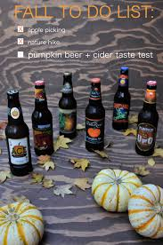 Ace Pumpkin Cider Abv by Pumpkin Archives
