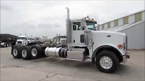 Porter Truck Sales Dallas Ft Worth Tx |Used Tri Axle Peterbilt 367 ... Used Tri Axle Dump Trucks For Sale Near Me Best Truck Resource Trucks For Sale In Delmarmd 2004 Peterbilt 379 Triaxle Truck Tractor Chevy Together With Large Plus Peterbilt By Owner Mn Also 1985 Mack Rd688s Econodyne Triple Axle Semi Truck For Sale Sold Gravel Spreader Or Gmc 3500hd 2007 Mack Cv713 79900 Or Make Offer Steel 2005 Freightliner Columbia Cl120 Triaxle Alinum Kenworth T800 Georgia Ga Porter Freightliner Youtube