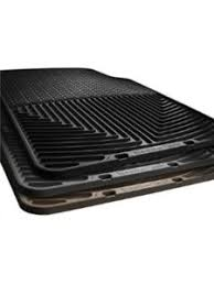 Weathertech Floor Mats 2009 F150 by Top 8 Best Ford F 150 Weathertech Floor Mats W9 W25 W42 1997