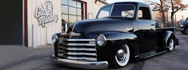 TCI Engineering 1947-1954 Chevy Truck Suspension, 4-link, Leaf ... 1954 Chevrolet Panel Truck For Sale Classiccarscom Cc910526 210 Sedan Green Classic 4 Door Chevy 1980 Trucks Laserdisc Youtube Videos Pinterest Scotts Hotrods 4854 Chevygmc Bolton Ifs Sctshotrods Intertional Harvester Pickup Classics On Cabover Is The Ultimate In Living Quarters Hot Rod Network 3100 Cc896558 For Best Resource Cc945500 Betty 4954 Axle Lowering A 49 Restoring