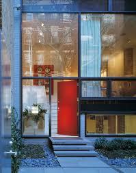 100 Alexander Gorlin Architects