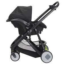 Riva Twu Local 100 On Twitter Track Chair Carlos Albert And 3 Best Booster Seats 2019 The Drive Riva High Chair Cover Eddie Bauer Newport Replacement 20 Of Scheme For High Seat Pad Graco Table Safety First 1st Guide 65 Convertible Car Chambers How To Rethread Your Alpha Omega Harness Expiration Long Are Good For Lightsmile Baby Portable Travel Belt Infant Cover Ding Folding Feeding Chairs Fortoddler