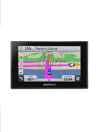 Automobilinis GPS Navigatorius Garmin Nüvi 2589 LMT – GARMIN-GPS.lt Truck Sat Nav Garmin Dezl 770 Lmtd For Sale In Dungannon County Gps Dzl 570lmt Gbangs Shows Off New Iphone App 5inch Unit And Gps Truckers Dezlcam Lmtd Eu Varlelt Nvi 40 43inch Portable Navigator Us Only Certified A Complete Review On Dezl 760lmt 760lm 7 Trucking Navigation System Bundle Shop Sunkveiminis Navigatorius Dzl 770lmt Garmingpslt Nvi 52lm 5inch Vehicle Review Nuvi 68lm Fedingaslt Install Backup Camera 2013 Screw F150online Forums 770lmthd With Lifetime Maps Hd Traffic Updates