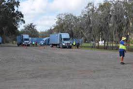 Roadmaster Driving School Visits Plant City | Plant City Observer ... Roadmaster Spare Tire Carrier Irv2 Forums Ripoff Report Advance School Of Driving Complaint Review Fontana The 32 Blogs You Need To Read If Youre Over 30 Rember These Wagons Driving School Visits Plant City Obsver Truck Medina Oh Trucking Near Me Hamrick 179 Best Trucking Images On Pinterest Semi Trucks Drivers Buick Is A Fullsized Car That Was Introduced In Cohort On Go Outtake Road Train 14