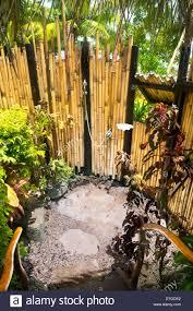 100 Bamboo Walls Stock Photos Stock Images Alamy