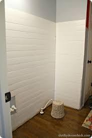 229 best small bathroom ideas images on pinterest small bathroom