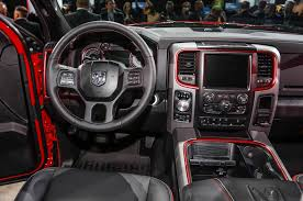 100 Ram Trucks Forum What Feature Of The Rebel Gets You Most Excited Rebel