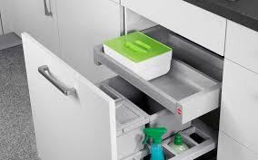 hailo ordnungssysteme ihr küchenstudio aus aurich heiken