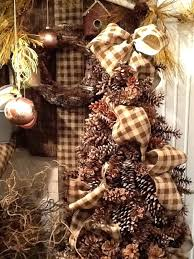 Hobby Lobby Burlap Christmas Tree Skirt by Burlap Tree Skirt Hobby Lobby Detailed View A Detailed View Burlap