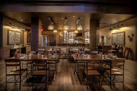 Seven Lamps Atlanta Brunch by The 10 Best Restaurants Near Intercontinental Buckhead Atlanta
