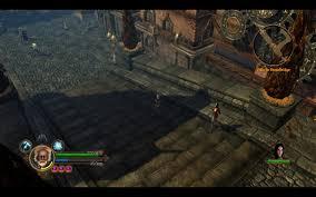 dungeon siege 3 max level buy dungeon siege 3 steam