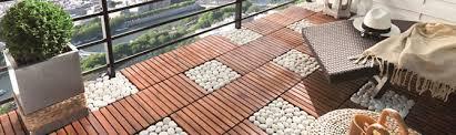 Turn A Balcony Into Garden