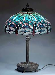 Tiffany Style Glass Torchiere Floor Lamp by Best 25 Tiffany Floor Lamps Ideas On Pinterest Stained Glass