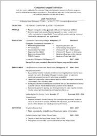 Pin By Resumejob On Resume Job | Resume, Job Resume Template ... Director Pharmacy Resume Samples Velvet Jobs Pharmacist Pdf Retail Is Any 6 Cv Pharmacy Student Theorynpractice 10 Retail Pharmacist Cover Letter Payment Format Mplates 2019 Free Download Resumeio Clinical 25 New Sample Examples By Real People Student Ten Advice That You Must Listen Before Information Example Manager And Templates Visualcv