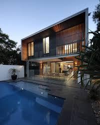 100 Shaun Lockyer Architects Gallery Of Beeston 1
