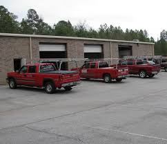 100 Truck Repair Near Me Roof Sandy Springs Trusts Roofing Company