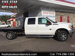 Used Ford F-250 Super Duty For Sale Colorado Springs, CO - CarGurus Cheap Trucks For Sale In Denver Co Caforsalecom 2018 Ford F150 Platinum Near Colorado New Used Cars Suvs Ephrata Pa Auto Repair 2008 F350 Sd For Superior 80027 The 2017 F250s Autocom Dealership At Phil Long What Are Best Pickup Towing Dye Autos Enterprise Car Sales Certified Truck Specials Me Northglenn And Highlands Ranch 2016 Xlt Thornton Near