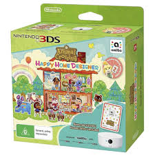 3DS Animal Crossing Happy Home Designer Bundle | 3DS | BIG W Animal Crossing Amiibo Festival Preview Nintendo Home Designer School Tour Happy Astonishing Sarah Plays Brandys Doll Crafts Crafts Kid Recipes New 3ds Bundle 10 Designing A Shop Youtube 163 Best Achhd Images On Another Commercial Gonintendo What Are You Waiting For Pleasing Design Software In Chief Architect Inspiration Kunts