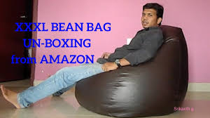 Bean Bag In Jodhpur, बीन बैग, जोधपुर, Rajasthan ... Sattva Bean Bag With Stool Filled Beans Xxl Red Online Us 1097 26 Offboxing Sports Inflatable Boxing Punching Ball With Air Pump Pu Vertical Sandbag Haing Traing Fitnessin Russian Flag Coat Arms Gloves Wearing Male Hand Shopee Singapore Hot Deals Best Prices Rival Punch Shield Combo Cover Round Ftstool Without Designskin Heart Sofa Choose A Color Buy Pyramid Large Multi Pin Af Mitch P Bag Chair Joe Boxer Body Lounger And Ottoman Gray Closeup Against White Background Stock Photo Amazoncom Sofeeling Animal Toy Storage Cute