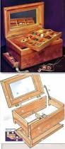 keepsake box plans woodworking plans and projects