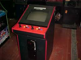 Arcade Cabinet Plans 32 Lcd by Good Cabinet Plans For A 32 Inch Crt Tv