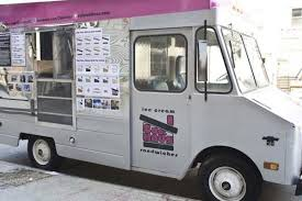 100 Coolhaus Food Truck Ice Cream Sandwich Makers To Shutter Their Austin S