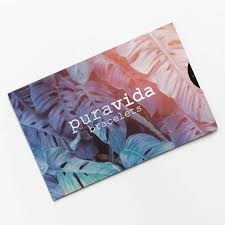 Pura Vida Bracelets Club Coupon - First Month For $5! | MSA Pura Vida Save 20 With Coupon Code Karaj28 Woven Hand Images Tagged Puravidarep On Instagram Puravidacode Pura Vida Discount Todays Stack Cyber Monday Sale 50 Off Entire Order Free Promo Archives Mswhosavecom Bracelets 30 Off Sitewide Free Shipping June 2018 Review Coupon Subscription Puravidareps Hashtag Twitter Nhl Com Or Papa Murphys Coupons Rochester Mn Sf Zoo Bchon Korean Fried Chicken Bracelets 10 Purchase Monthly Club December 2017 Box