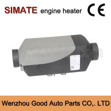 Vvkb Truck Parking Heaters - Buy Truck Parking Heaters,Truck Parking ... Vornado Pvh Portable Whole Room Vortex Heatereh1005406 The Home Remote Control Belief 2kw Parking Heater For Car Bus Boat Truck 1947 48 49 50 51 52 53 Chevrolet Truck Fresh Air Heater Assy Drivworld Heater2kw 12v Diesel Air Carboat Installing A Catalytic In Camperrv Nostalgia Maradyne 12 Volt 200 Btu Model 6500 Ebspaecher Heaters Cab Engine Coolant Snugger Youtube Airtronic 5kw For Camper Motor Dometic Diesel Heater Single Outlet 22kw 10lt Tank Caravans Rv To Prevent Winter Fires Fire Chiefs Urge Caution Of Space Heaters