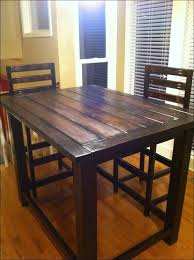 Cheap Kitchen Tables Sets by Kitchen Dining Room Table Sets Cheap Dining Sets High Kitchen