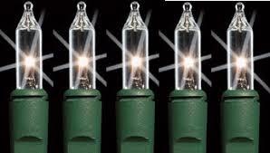 replacement bulbs clear mini light 3 4v replacement bulbs b635sgc