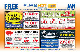 Flip'nHot Deals Coupon Book January 2017 - Daytona Beach Area By ... 18 Best Two Men And A Truck Images On Pinterest Truck Columbia Sc Best Resource Naughty Coupon Booklet Million Printables Coupons Autoette Unusual Old Car Ads Rare Brands Cars Campfire Feast Dinner For 2 Just 43 Black Angus Two Men And Truck Home Facebook 1916 S Gilbert Rd Mesa Az 85204 Ypcom Utah Lagoon Deals And Discntscoupons 4 Austin A 27 Photos 42 Reviews Movers 90 Off Ebay Promo Codes 2018 1 Cash Back Truckpolk