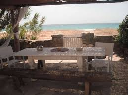 100 Tarifa House Beachhouse Bolonia Bolonia Cdiz Costa De La Luz
