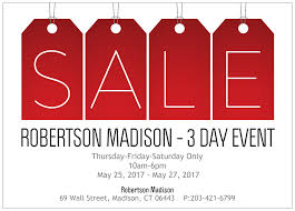 3 Day Sale Event | Robertson Madison 6pm Coupon Code Cyber Monday Brand Discount Lemoyne All The Deals Bali Athi Books Coupons For Galleria Ice Skating Coupon November 2018 Clif Bars Printable Coupons Jetstar 9th Birthday Anniversary Sale 9 Fare Today 6pmcom 2019 Www6pmcom Christmas Town Dr Martens Happy Nails Doylestown Pa Codes December Recent Discounts Calamo Code Discount Www Ebay Com Electronics I Have A